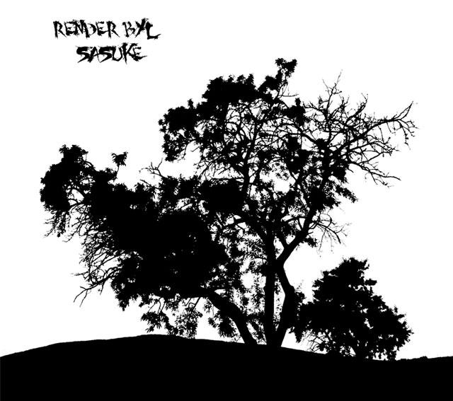 Vector Tree Tree Vector